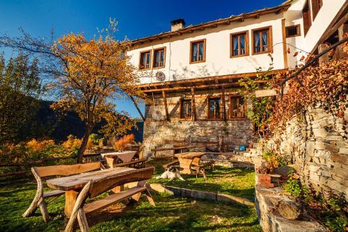 Fotos de l'hotel: Guest House Vesko & Suzi, Kovačevica