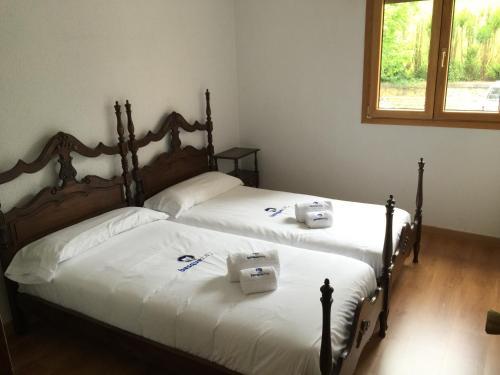 Hotel Pictures: , Mendaro