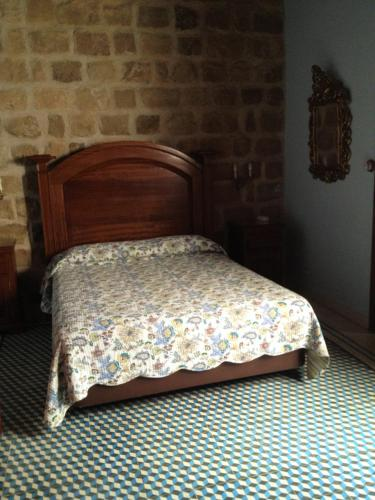 Hotel Pictures: , Sangarrén