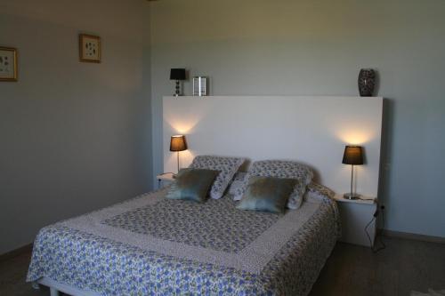 Hotel Pictures: , Mansempuy