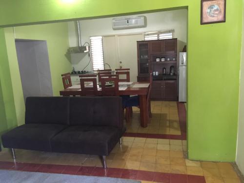 Zdjęcia hotelu: , Oranjestad
