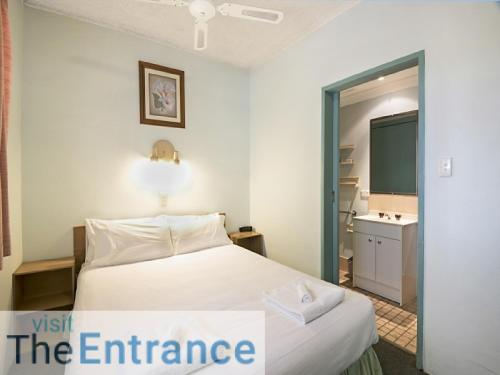 Fotos de l'hotel: Allamanda Retareat 43, Long Jetty