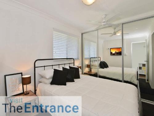 Fotos de l'hotel: Allamanda Retreat 42, Long Jetty