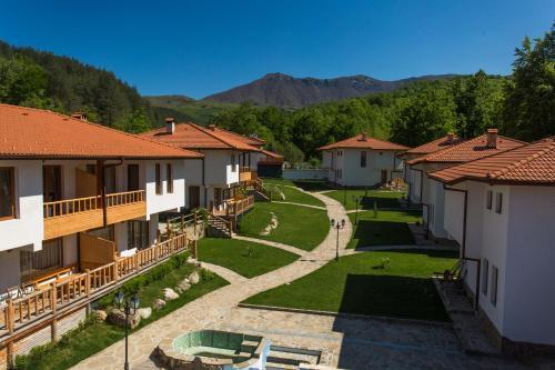 Photos de l'hôtel: Eco Spa Rekata, Apriltsi