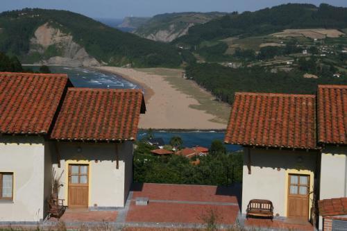 Hotel Pictures: Apartamentos Monterodiles, Liñero