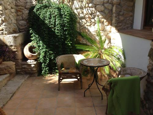 Hotel Pictures: , Jalón