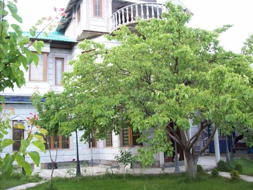 Hotels in ashtarak hotelbuchung in ashtarak viamichelin for Appart hotel yerevan