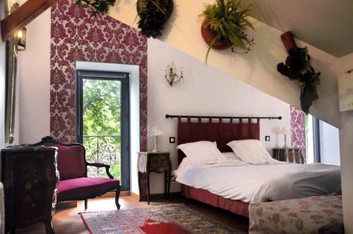 Hotel Pictures: , Seur
