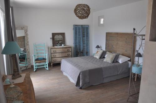 Hotel Pictures: Ma Provence Mon Coeur, Carnoules