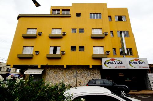 Hotel Pictures: , Assis