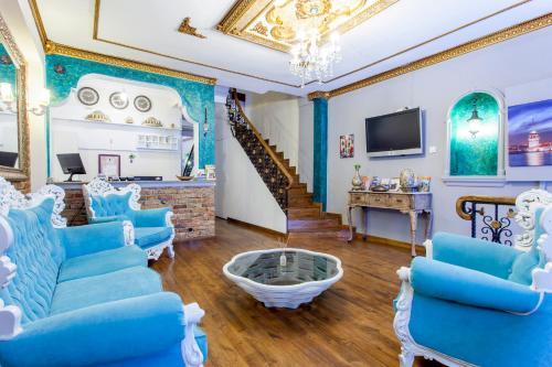 Hotels in beyo lu hotelbuchung in beyo lu viamichelin for Ayramin hotel taksim