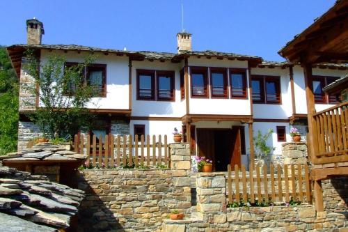 Fotos del hotel: Complex Kosovo Houses, Kosovo