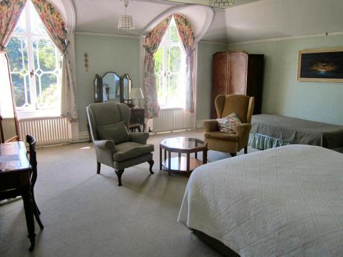 Hotel Pictures: , Emsworth