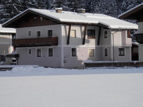 Fotos de l'hotel: Appartement Nischler, Wald im Pinzgau