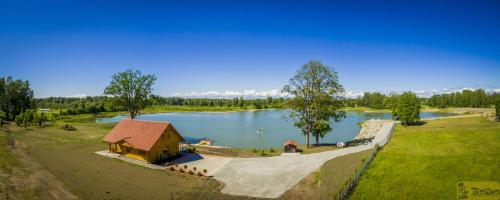 Hotel Pictures: , Laiksaare