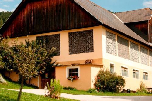 Hotellbilder: Graglerhof, Liebenfels