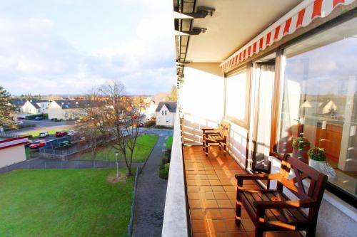 Hotel Pictures: Apartments Sankt Augustin, Sankt Augustin