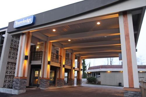 Hotel Pictures: , North Vancouver