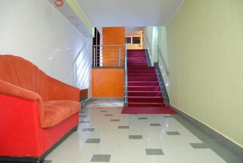 Foto Hotel: Motel Bistrica, Maglaj