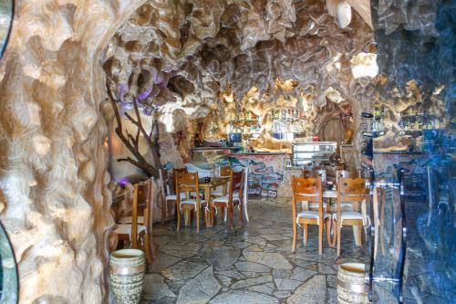Hotelbilder: Hotel Shpella, Berat