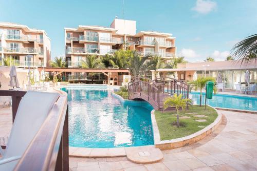 Hotel Pictures: GO Palm Beach Park Fortaleza, Aquiraz