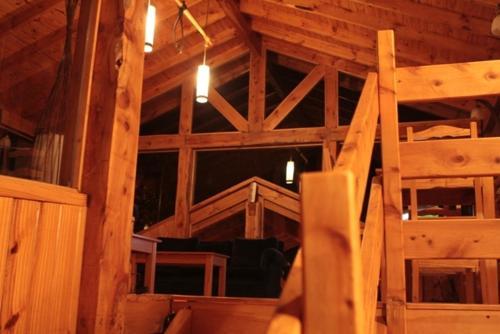 Zdjęcia hotelu: Hotel Tierra Mapuche, Esquel