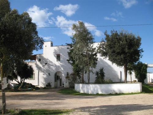 La Casa Del Massaro