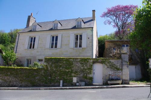 Hotel Pictures: , Montoire-sur-le-Loir