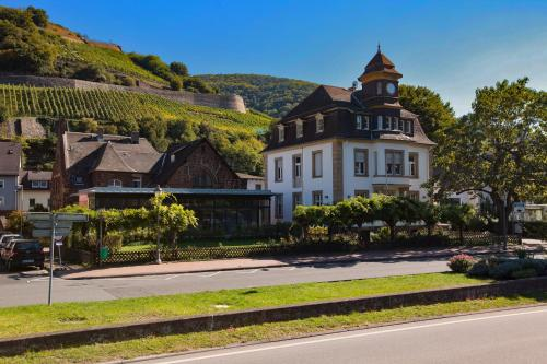 Walhalla bei Regensburg, #Bayern #Bavaria - Ein …