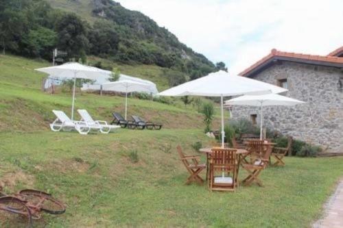 Hotel Pictures: , Ampuero