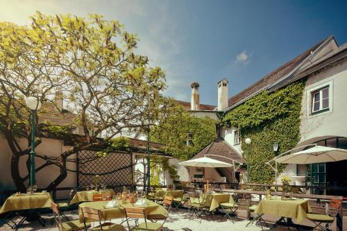 Photos de l'hôtel: , Ardagger Markt
