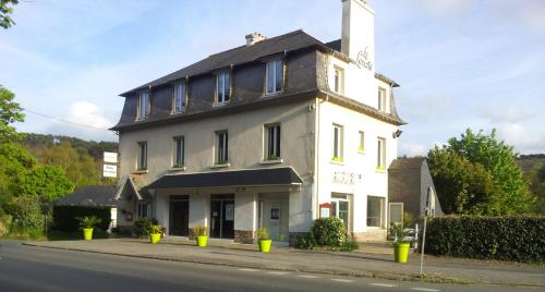 Hotel Pictures: , Saint-Efflam