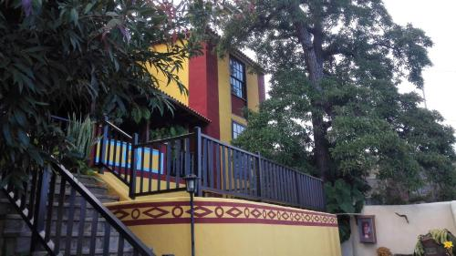 Hotel Pictures: , Chabaica