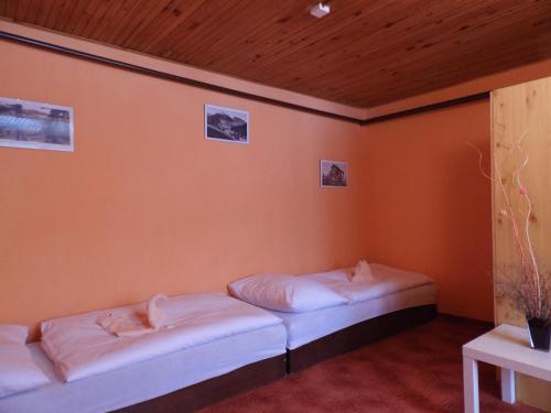 Hotel Pictures: Penzion u Sjezdovky, Žacléř