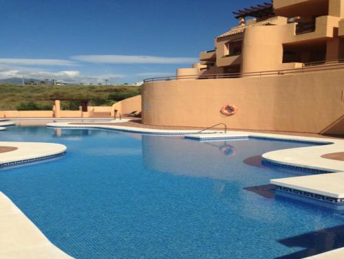 Hotel Pictures: La Hispaniola apartemento 2041, Estepona