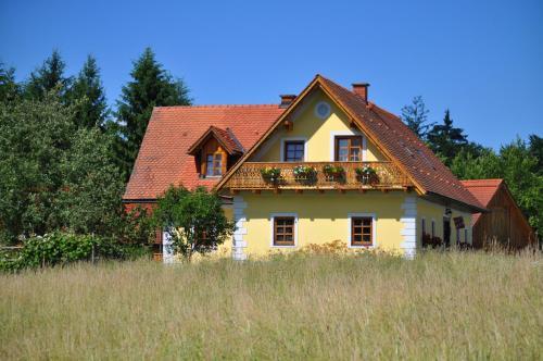 Hotellbilder: Haus Schönegger, Kitzeck im Sausal