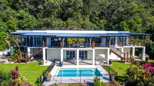 Hotel Pictures: , Mossman