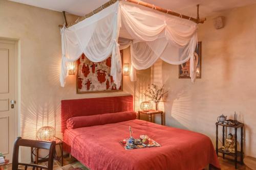 Hotel Pictures: , Saint-Saturnin