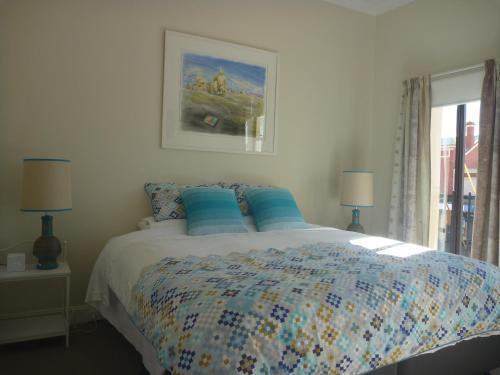 Fotografie hotelů: Apartments On Grey, Glen Innes