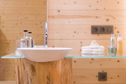Hotelfoto's: Sleepwood Hotel, Eupen