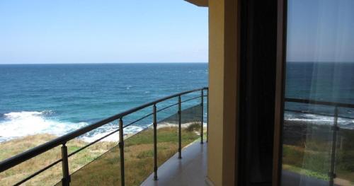酒店图片: David Apartment, Ahtopol