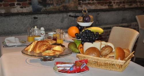 Hotelfoto's: Onsemhoeve, Dilbeek