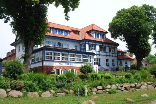 Hotel Pictures: , Kloster