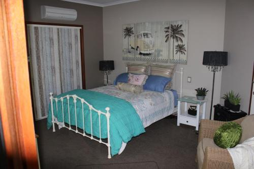 Fotos do Hotel: Wait Awhile B&B, Cooroy