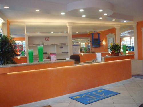 Hotel des Arcades Autun