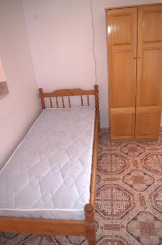 Hotelbilder: Stefanovi Guest House, Pomorie