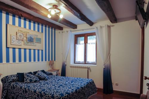 Hotel Pictures: , Urnieta