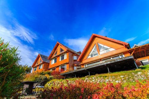 Fotos de l'hotel: Faraway, Villa La Angostura
