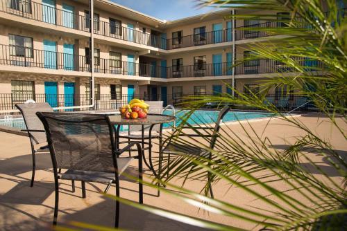 Hotel Pictures: Seasons Florida Resort, Kissimmee