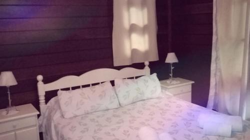 Fotos del hotel: El Sitio Dorado, Tigre